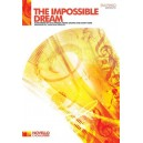 Mitch Leigh/Joe Darion: The Impossible Dream - SSA/Piano - Leigh, Mitch (Composer)