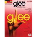 Pro Vocal Volume 9: More Songs From Glee