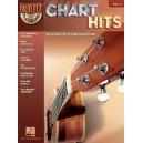 Ukulele Play-Along: Volume 8 - Chart Hits