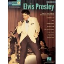 Pro Vocal Mens Edition: Volume 23 - Elvis Presley