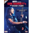 Guitar World Presents: Kirk Hammetts The Sound and the Fury