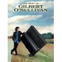 Gilbert OSullivan: The Best Of