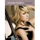 Miranda Lambert: Revolution