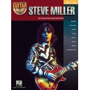 Guitar Play-Along Volume 109: Steve Miller