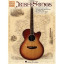 Irish Songs - Easy Guitar