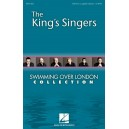 The Kings Singers: Swimming Over London Collection