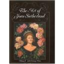The Art of Joan Sutherland Volume 2