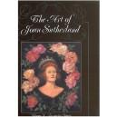 The Art of Joan Sutherland Volume 10