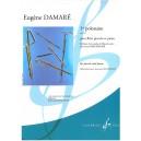 Damare, Eugene - 1st Polonaise, op 225