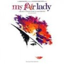 My Fair Lady (Frederick Loewe) Stage Vocal Selections
