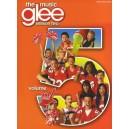 Glee Songbook: Season 2, Volume 5