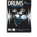 Rockschool Companion Guide Drums