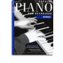Rockschool Popular Piano And Keyboards