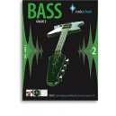 Rockschool Bass