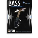 Rockschool Companion Guide Bass Guitar