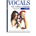 Rockschool Vocals
