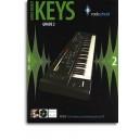 Rockschool: Band Based Keys