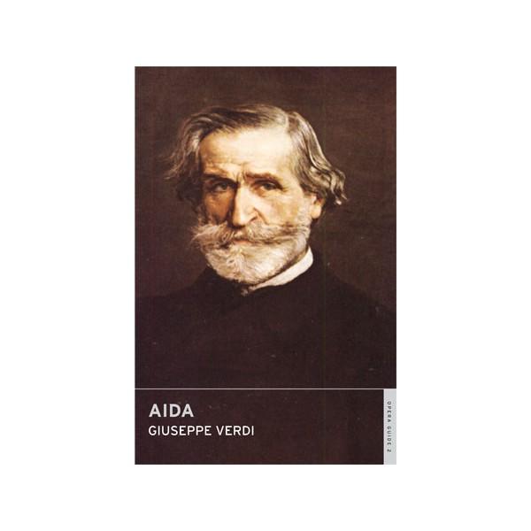 Verdi, Giuseppe - Aida (Overture ENO Guide)