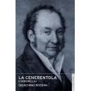 Rossini, Gioachino - La Cenerentola (Overture ENO Guide)