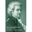 Mozart, W A - Die Zauberflote (Overture ENO Guide)