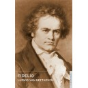 Beethoven, Ludwig van - Fidelio (Overture ENO Guide)