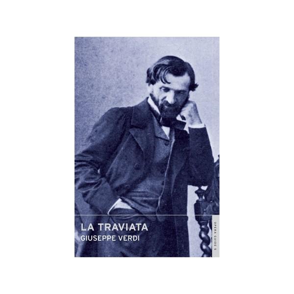 Verdi, Giuseppe - La Traviata (Overture ENO Guide)