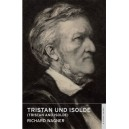 Wagner, Richard - Tristan und Isolde (Overture ENO Guide)