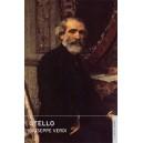 Verdi, Giuseppe - Otello (Overture ENO Guide)