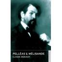 Debussy, Claude - Pelleas et Melisande (Overture ENO Guide)