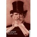 Verdi, Giuseppe - Falstaff (Overture ENO Guide)