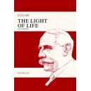Elgar, Edward - The Light Of Life (Vocal Score)