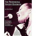 The Professional Singers Handbook