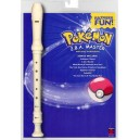 Recorder Fun! Pokemon 2BA Master