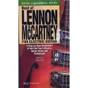 Best of Lennon and McCartney for Electric Guitar
