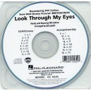 Phil Collins: Look Through My Eyes (CD)