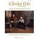 The Kander And Ebb Collection
