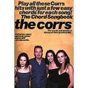 The Corrs: The Chord Songbook