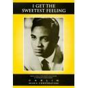 Jackie Wilson: I Get The Sweetest Feeling