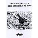 Debbie Campbell: The Emerald Crown (Cassette)