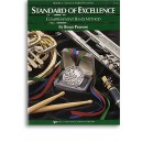 Standard Of Excellence