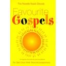 The Novello Youth Chorals: Favourite Gospels (SSA) - Norton, Christopher (Arranger)