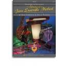 Standard Of Excellence Advanced Jazz Ensemble Method