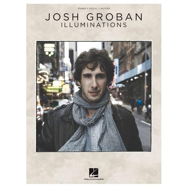 Josh Groban: Illuminations