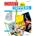 Chart Toppers 2011 PVG