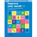 Harris, Paul - Improve Your Aural Grade One