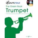 Pure Solo The Green Book Trumpet
