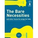 Easy Uke Library Bare Necessities