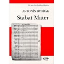 Dvorak, Antonin - Stabat Mater (New Edition)