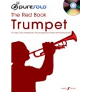 Pure Solo The Red Book Trumpet