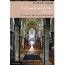Howells, Herbert - The Southern Counties Services